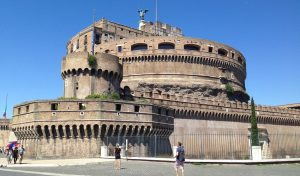 Some things to know before your Italy Vacation